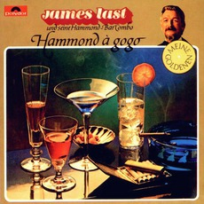 Hammond A Gogo mp3 Album by James Last