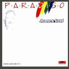 Paradiso mp3 Album by James Last