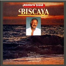 Biscaya mp3 Album by James Last