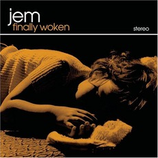 Finally Woken mp3 Album by Jem