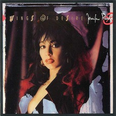 Wings Of Desire mp3 Album by Jennifer Rush