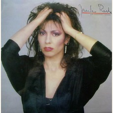 Jennifer Rush mp3 Album by Jennifer Rush
