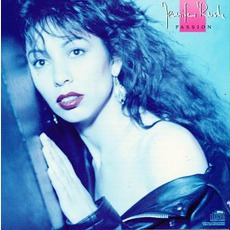 Passion mp3 Album by Jennifer Rush