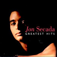 Secada mp3 Album by Jon Secada