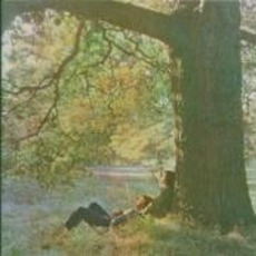 John Lennon / Plastic Ono Band mp3 Album by John Lennon