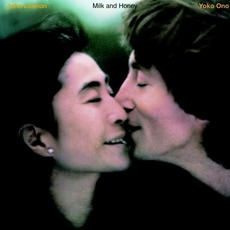 Milk and Honey mp3 Album by John Lennon