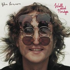 Walls and Bridges mp3 Album by John Lennon