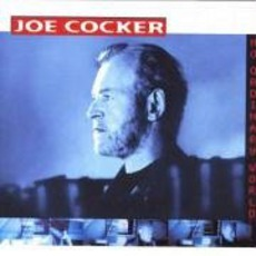 No Ordinary World mp3 Album by Joe Cocker