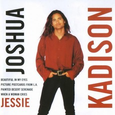 Jessie mp3 Album by Joshua Kadison
