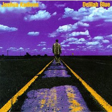 Delilah Blue mp3 Album by Joshua Kadison