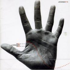 Lorenzo Raccolta mp3 Album by Jovanotti