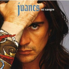 Mi sangre mp3 Album by Juanes