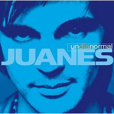 Un día normal mp3 Album by Juanes