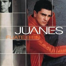 Fijate Bien mp3 Album by Juanes