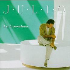 La Carretera mp3 Album by Julio Iglesias