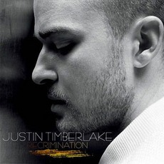 Recrimination mp3 Album by Justin Timberlake