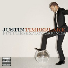 FutureSex/LoveSounds mp3 Album by Justin Timberlake