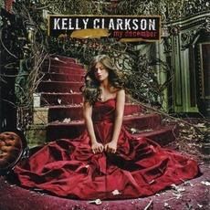 My December mp3 Album by Kelly Clarkson
