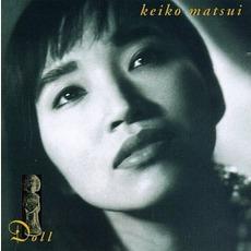 Doll mp3 Album by Keiko Matsui