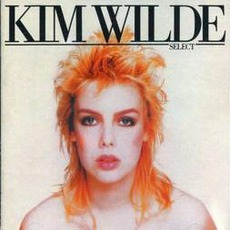 Select mp3 Album by Kim Wilde