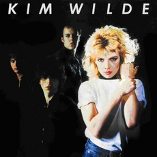 Kim Wilde mp3 Album by Kim Wilde