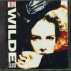 Close mp3 Album by Kim Wilde
