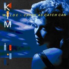 Catch As Catch Can mp3 Album by Kim Wilde