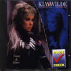Teases & Dares mp3 Album by Kim Wilde