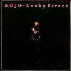 Lucky Street mp3 Album by Kojo
