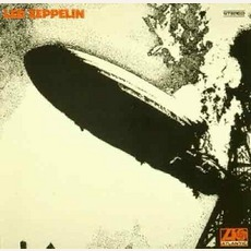 Led Zeppelin mp3 Album by Led Zeppelin