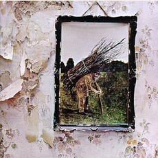 Led Zeppelin IV mp3 Album by Led Zeppelin