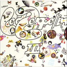 Led Zeppelin III mp3 Album by Led Zeppelin