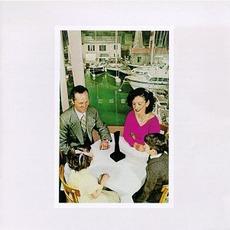 Presence mp3 Album by Led Zeppelin