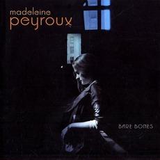 Bare Bones mp3 Album by Madeleine Peyroux