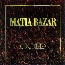 Semplicita mp3 Album by Matia Bazar