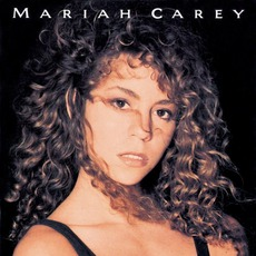 Mariah Carey mp3 Album by Mariah Carey