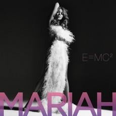 E=MC² mp3 Album by Mariah Carey