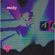 Move mp3 Album by Moby