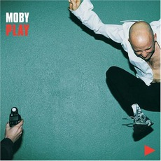 Play by Moby