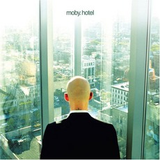 Hotel mp3 Album by Moby