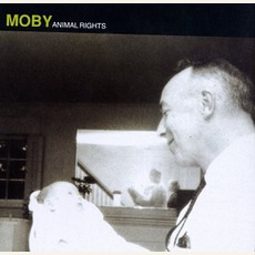 Animal Rights mp3 Album by Moby