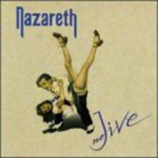 No Jive mp3 Album by Nazareth