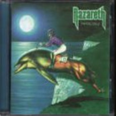 The Fool Circle mp3 Album by Nazareth