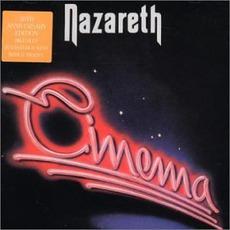 Cinema mp3 Album by Nazareth