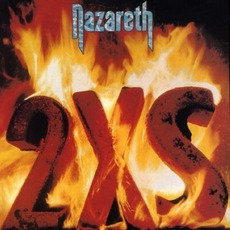 2XS mp3 Album by Nazareth