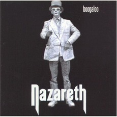 Boogaloo mp3 Album by Nazareth