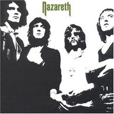 Nazareth mp3 Album by Nazareth