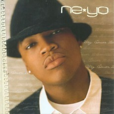 In My Own Words mp3 Album by Ne-Yo