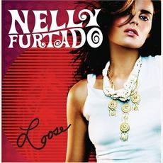 Loose mp3 Album by Nelly Furtado