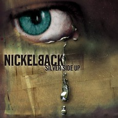 Silver Side Up mp3 Album by Nickelback